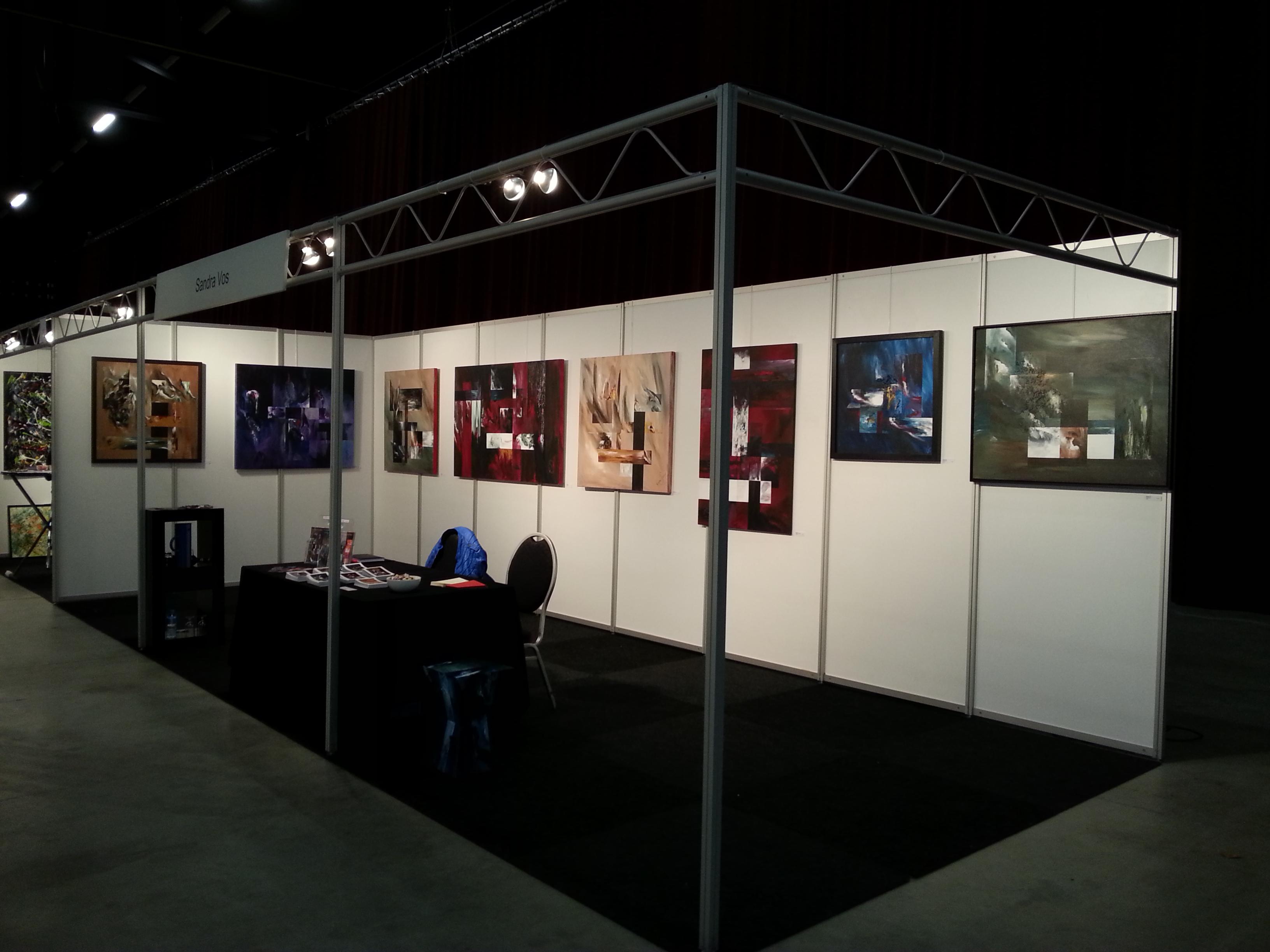 ART TT Assen 2012