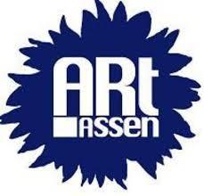 ART assen logo